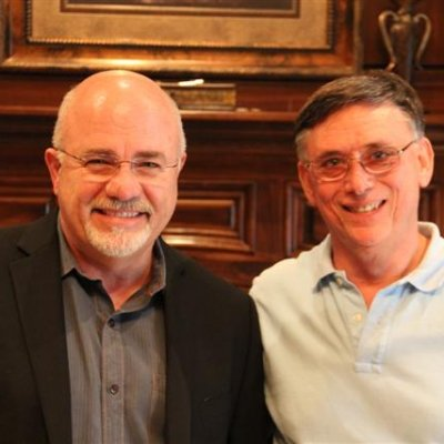 Dave Ramsey Fuller Information Technology